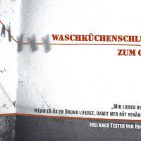 flyer Waküschlü vorne.jpg