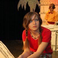 Treibsand 2008
